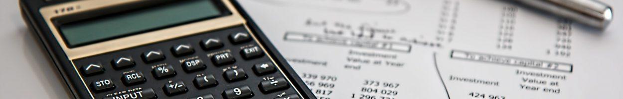 Asesoría contable en Valencia