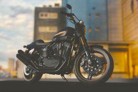 Precio transferencia motocicleta